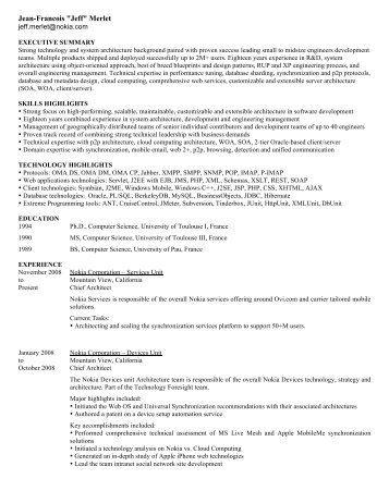 treblinka jean francois steiner pdf gratis