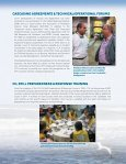 English - Clean Caribbean & Americas - Page 4