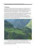 Prognosemodell zur Entwicklung der Landnutzung - Seite 3