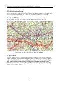 Prognosemodell zur Entwicklung der Landnutzung - Seite 4