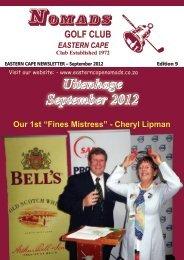 Download .pdf - Eastern Cape