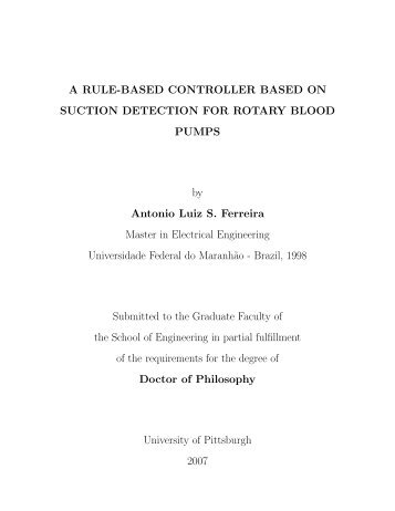 pitt electronic dissertations Pittsburgh: psychology software tools, inc  annotate e-prime using sci- crunch  published papers posters presented at conferences dissertations.