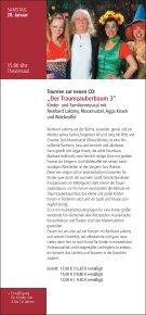 Theaterheft_Internet.cdr - Stadt Luckenwalde - Page 7