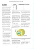 The Safe Start of Drain Pumps with Single-Phase - Hanning Elektro ... - Page 3