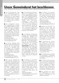 Stadlinger Post - Stadl-Paura - Seite 4