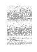 SCHWIMMENDE ZIEGEL - SCHWIMMENDE INSELN - Seite 2