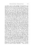 SCHWIMMENDE ZIEGEL - SCHWIMMENDE INSELN - Seite 3
