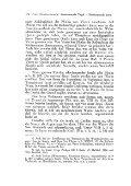 SCHWIMMENDE ZIEGEL - SCHWIMMENDE INSELN - Seite 4