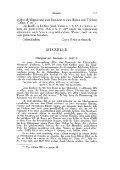 SCHWIMMENDE ZIEGEL - SCHWIMMENDE INSELN - Seite 5