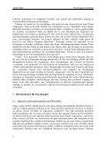 """Bernad Batinic (Hrsg.), """"Internet für Psychologen"""". - André Hahn - Seite 4"""