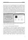 """Bernad Batinic (Hrsg.), """"Internet für Psychologen"""". - André Hahn - Seite 5"""