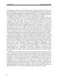 """Bernad Batinic (Hrsg.), """"Internet für Psychologen"""". - André Hahn - Seite 6"""