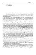 Manželské a rodinné poradenství - eReading - Page 7