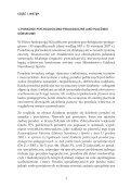 Poradnictwo zawodowe w poradniach psychologiczno ... - Page 7