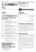 Liebe Bürgerinnen & Bürger! - Waischenfeld - Seite 6