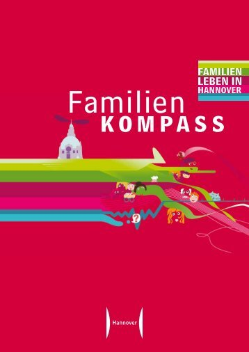 Familienkompass Hannover