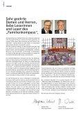 Familienkompass Hannover - Seite 4