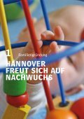 Familienkompass Hannover - Seite 6