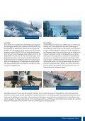 Offizier im Fliegerischen Dienst - Deutsches Heer - Seite 7