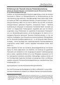 Expertise: Verfahren zur Kompetenzfeststellung junger Menschen - Seite 5