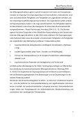 Expertise: Verfahren zur Kompetenzfeststellung junger Menschen - Seite 6