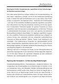 Expertise: Verfahren zur Kompetenzfeststellung junger Menschen - Seite 7