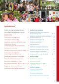 Familienzentren NRW in Bonn - Bonn International - Seite 2