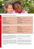 Familienzentren NRW in Bonn - Bonn International - Seite 5