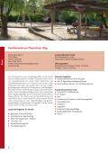 Familienzentren NRW in Bonn - Bonn International - Seite 7