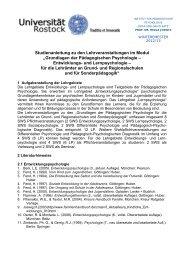 download - Institut für Pädagogische Psychologie