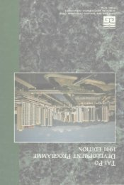 NWNT SWNT - HKU Libraries