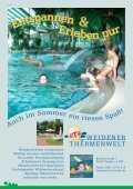 Weidenblatt Das - AHA! Werbeagentur - Seite 2