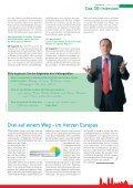 Weidenblatt Das - AHA! Werbeagentur - Seite 5