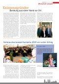 Weidenblatt Das - AHA! Werbeagentur - Seite 7