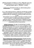 Generátor - Proweld - Page 2