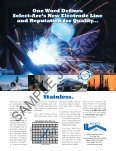 Output control at up to 400 ft without a cord! - The Canadian Welding ... - Page 3