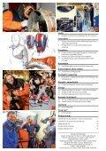 Lysbuesvejsningens udvikling Design indenfor svejsning ... - Kemppi - Page 2