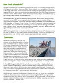 ASEN newsletter #2 2010 - Page 2