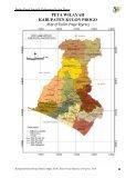 Pemerintah Kabupaten Kulon Progo - Page 4
