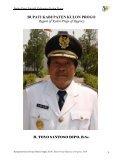 Pemerintah Kabupaten Kulon Progo - Page 6