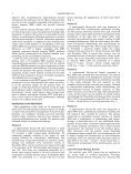 MR-guided LITT for Recurrent Glioblastomas - American Society for ... - Page 2