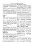 MR-guided LITT for Recurrent Glioblastomas - American Society for ... - Page 5