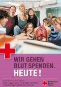 Sozialarbeit und W ohlfahrtspflege - Bildungsinstitut - DRK - Seite 2