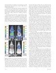 Noninvasive Bioluminescence Imaging in Small Animals - Page 4