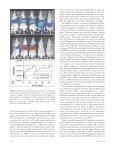 Noninvasive Bioluminescence Imaging in Small Animals - Page 6