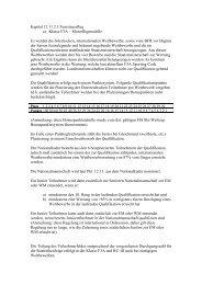 MSO Änderungen F3A 2012 - Prop