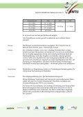 1.Nachwuchsturnier - NWTU - Nordrhein Westfälische Taekwondo ... - Seite 5