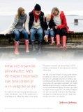 karin johansson - Medtech Magazine - Page 2