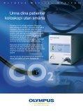 karin johansson - Medtech Magazine - Page 4