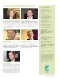 karin johansson - Medtech Magazine - Page 6